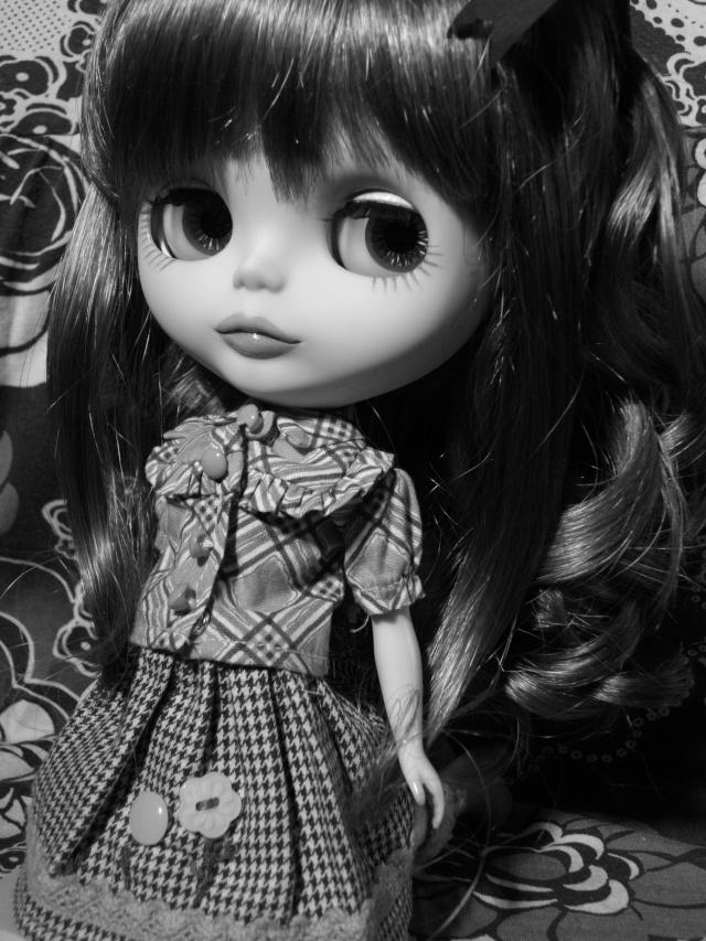 Nougatine , ma seule princesse Imgp1916