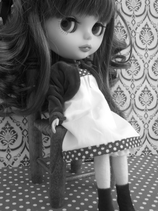 Nougatine , ma seule princesse Imgp2512