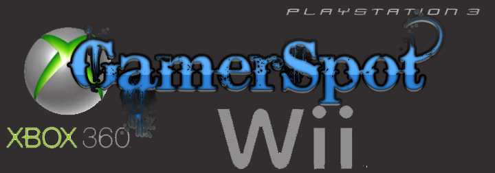 GamerSpot Forum