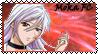 Episodios Katekyo Hitman Reborn Moka_c11