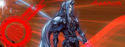 Dead Fantasy Sephir12