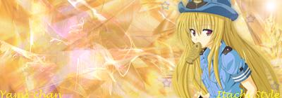 Episodios Katekyo Hitman Reborn Yami_c10