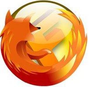 حصرى وبانفراد احدث اصدارات عملاق التصفح Mozilla Firefox 3.6 Beta 1 135