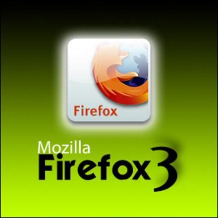 حصرياً الاصدار الاخير والنهائى من عملاق المتصفحات Mozilla Firefox 3.5 Final 214