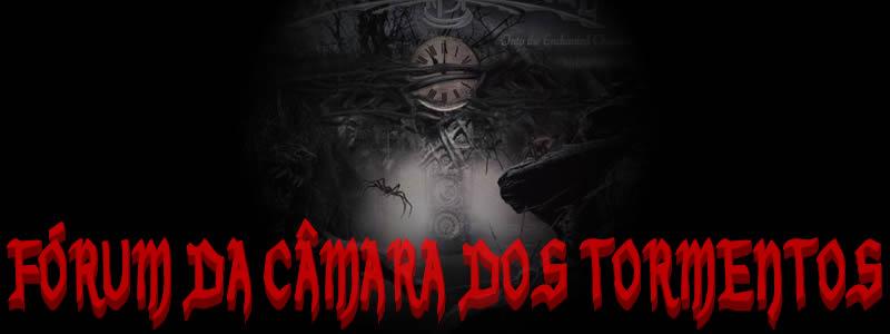FORUM DA CÂMARA