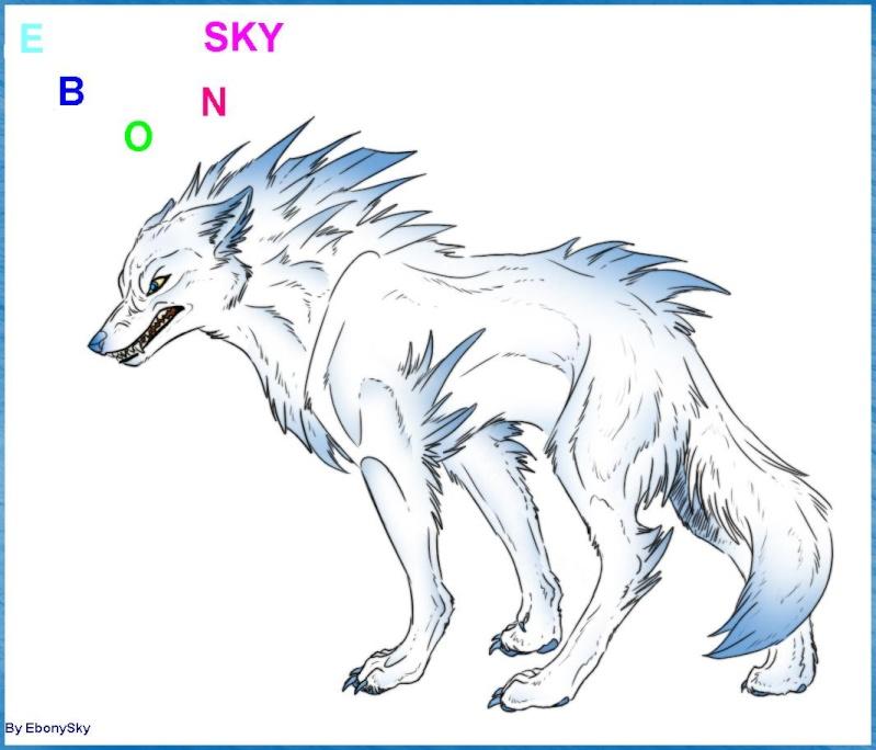 Ebony Sky Talibo11