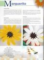 Вязаные цветы E6e75810
