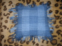 Хвастушки от Иришки Img26010
