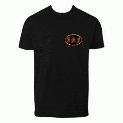 Tee shirt - Page 4 Tmp69813