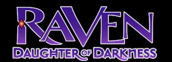 1 - Raven, Daughter of Darkness Raven_14
