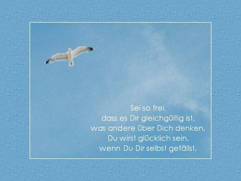 Spruch des Tages - Seite 4 Frei110