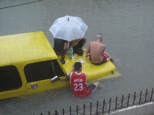 delayed ng isang buwan - Page 9 Floods10