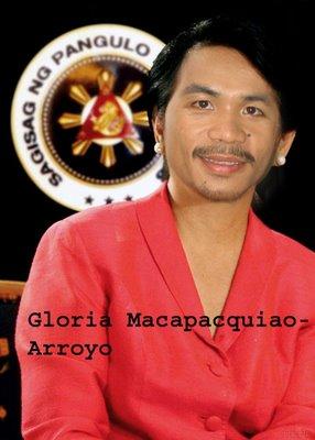delayed ng isang buwan - Page 6 Gloria10