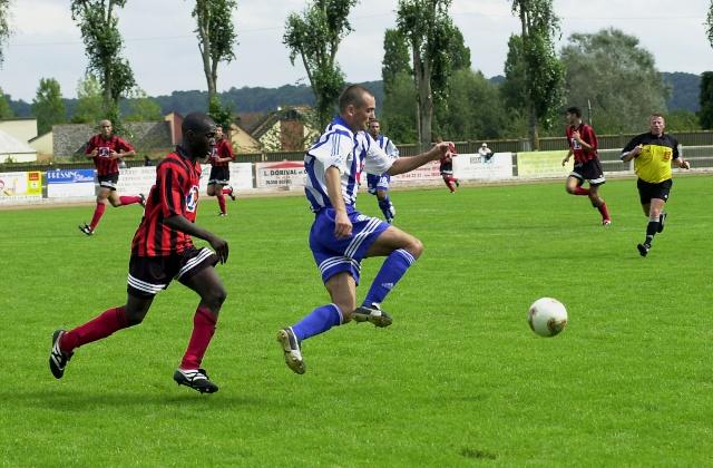 Oissel - Gonfreville 2002 Cmso_f12