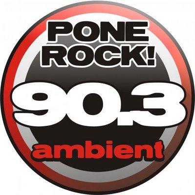FM Ambient (Necochea) - 2008/9 N8231110