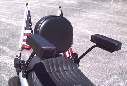Arm Rests for the SilverWing Arm_re33