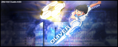MARKETING Oliver10
