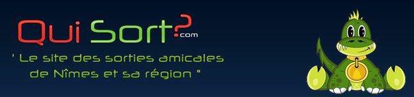QuiSort.com : le forum
