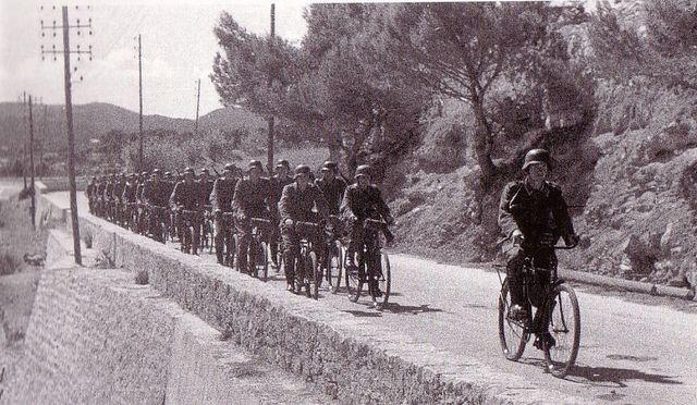 Tour de France 1940 Tour_d11