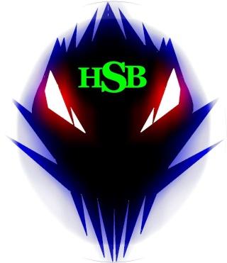 Put Your Group Team Logo Here Blacks38