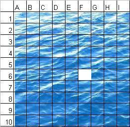 Cos'è finito in fondo al mare 12 ??? Quiz-137