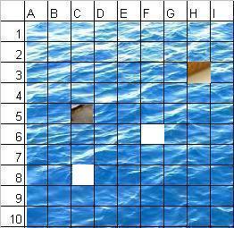 Cos'è finito in fondo al mare 12 ??? Quiz-139