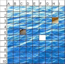 Cos'è finito in fondo al mare 12 ??? Quiz-140