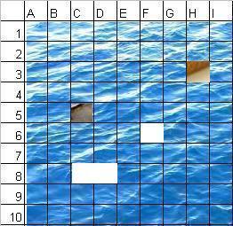 Cos'è finito in fondo al mare 12 ??? Quiz-141