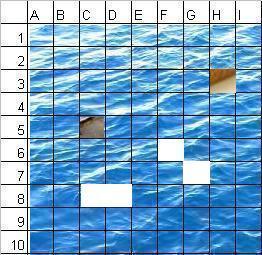 Cos'è finito in fondo al mare 12 ??? Quiz-142