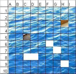Cos'è finito in fondo al mare 12 ??? Quiz-143
