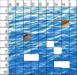 Cos'è finito in fondo al mare 12 ??? Quiz-144