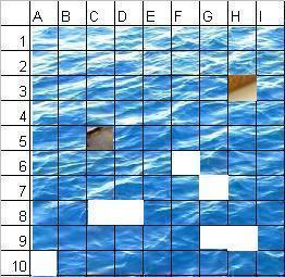 Cos'è finito in fondo al mare 12 ??? Quiz-145