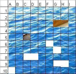 Cos'è finito in fondo al mare 12 ??? Quiz-146