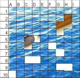 Cos'è finito in fondo al mare 12 ??? Quiz-150