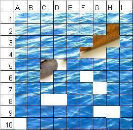 Cos'è finito in fondo al mare 12 ??? - Pagina 2 Quiz-151