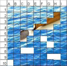 Cos'è finito in fondo al mare 12 ??? - Pagina 2 Quiz-152