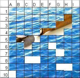 Cos'è finito in fondo al mare 12 ??? - Pagina 2 Quiz-153