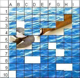 Cos'è finito in fondo al mare 12 ??? - Pagina 2 Quiz-156