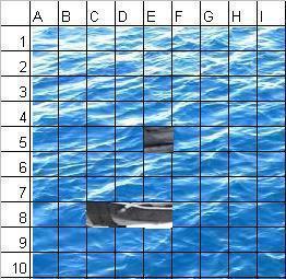 Cos'è finito in fondo al mare 13 ??? Quiz-161