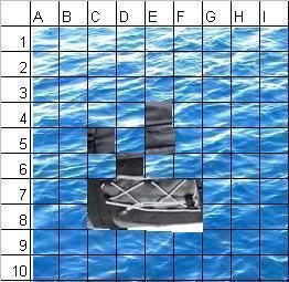 Cos'è finito in fondo al mare 13 ??? Quiz-169