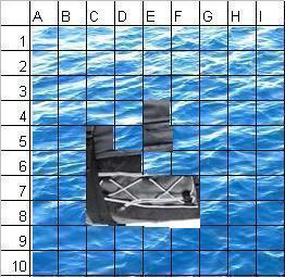 Cos'è finito in fondo al mare 13 ??? Quiz-170
