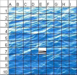 Cos'è finito in fondo al mare 14 ??? Quiz-172