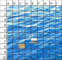 Cos'è finito in fondo al mare 14 ??? Quiz-173