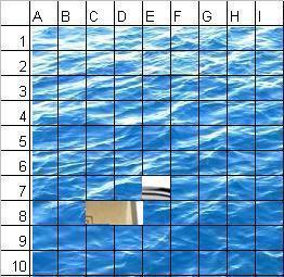Cos'è finito in fondo al mare 14 ??? Quiz-174