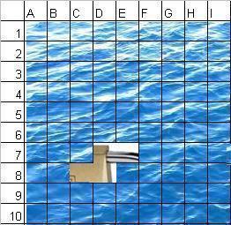 Cos'è finito in fondo al mare 14 ??? Quiz-175