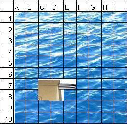 Cos'è finito in fondo al mare 14 ??? Quiz-176