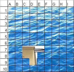 Cos'è finito in fondo al mare 14 ??? Quiz-177