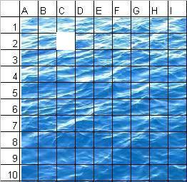 Cos'è finito in fondo al mare 18 ??? Quiz-183