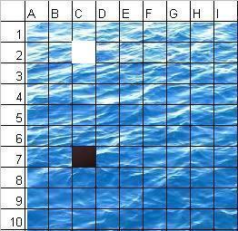 Cos'è finito in fondo al mare 18 ??? Quiz-184