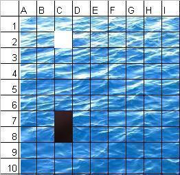 Cos'è finito in fondo al mare 18 ??? Quiz-185